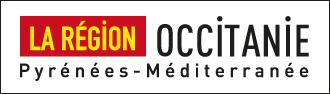 region-occitanie