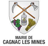 mairie-cagnac